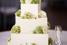 English Wedding Ideas / by Jo Clinton