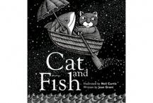 best books / by Gabi Reith