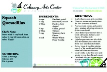 H3 Vegetarian Friendly Recipes / by Hilton Head Health