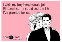 ecards>everything. / by Chelse Koziol