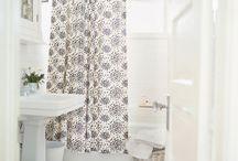Bathrooms / by Apartments.com