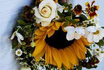 Wedding ideas / by Marlene Koncewicz