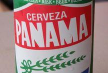 Panamanian Food / by Sharon Pinzon