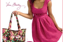Vera Bradley Making Wishes Bright / Repin it Contest - check it out here http://www.verabradley.com/content/content.jsp?pageName=makingwishesbright / by The freebie