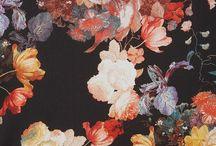 Flowers / by Arantxa Rueda