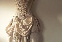 A'la Paula style ideas... / by Paula McGee