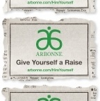 Discover Arbonne / Ask me how you can start you own Arbonne business! Email: 4freedom@myarbonne.com / by Stephanie Shireman