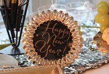 Happy New Year  / by Bekins Van Lines