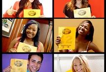 American Idol 2013! / by Hunter Gonzales