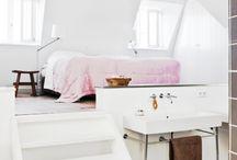 home decor + beautiful things.  / by Nicole Camack