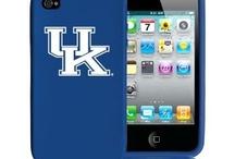 Kentucky Wildcats / by Kelly Harper