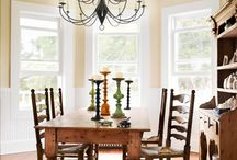 For the Home / by Brandy Likes