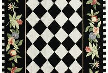 Kitchens  / by Rugs USA