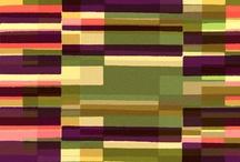 Digital Pattern / by Louisa Crompton