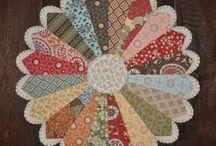 crafts to try / by Nancy Brady-Freitag