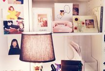 Decor / by Michness