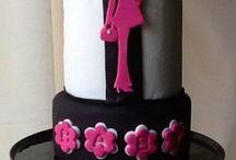Bake Me! / by Nilda Quiñonez
