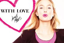 Be Mine / by Lord & Taylor