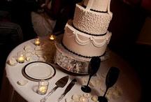 Wedding Ideas / by Jessica Luhrs