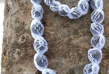 Loving Beads / by Twila Klense