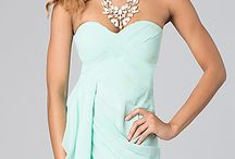 Semi Formal / by Simply Dresses