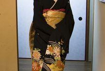 Clothing / by Misheru Tanbaru