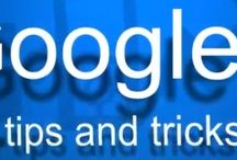 Google+ / Knowledge about using Google+ / by Oh My! Creative
