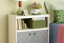 Craftsman Home / Home ideas: interior & exterior. / by Stephanie Andrews