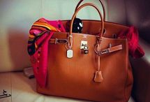 I die for bags!  / by Jacquelyn Guidry
