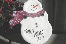 Handmade Ornaments & Etsy Bling Group Board / Handcrafted!!!  Pin your handmade treasures! For an invite to pin, just follow board, then contact me ~ http://tinyurl.com/qb39uzy  No offensive material. / by Kathy mathews
