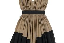 Women's Fashion that I love / by Nayaba Nixon