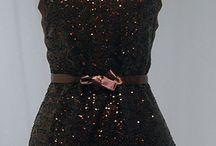 fancy aprons / by ElliottChris Gomez