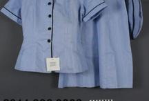 Clothes ideas / by Veronica Manzano