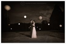 Wedding - Photos / by Alisa Matsuzaki