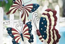 4th of July! / by Debbie Bethurum