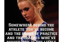 Dance / Cheer / by Jennifer Kelly