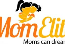 Bloggers / by Mom Elite