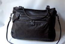 Bag ideas for Jessie / by newg