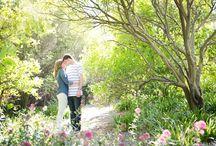 Shane & Tiffany // 3.28.15 / Inspiration for Shane & Tiffany's Wedding! / by Claudia Hurtarte