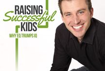 Dr. Joshua Straub's Blog / Advocate for Families and Parenting in the 21 Century.  Join the Journey. / by Dr. James Dobson