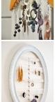 Craft Ideas / by Annika Salinas