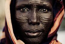 Sudan / by Mette Loftager