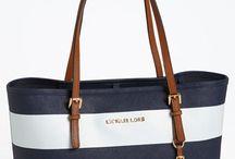 Bag Lady / by Jennifer Stokes