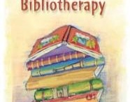 Biblio- & Cinema- therapy / by Auburn Counseling