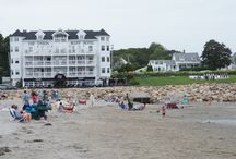 Beach Weddings / by Lisa Dworkin