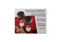 Gift Ideas / by I Love Being Happily Married