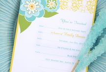 printables / by Ashleigh {bee in our bonnet}