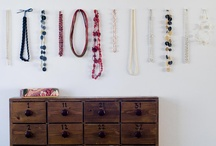Fun Jewelry / by Anne-Francesca Bossaert for StudioZomooi.nl