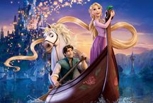 Disney Love / All things Disney / by Suzie Johnson