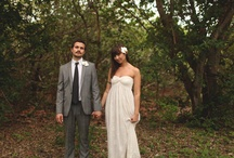 Wedding  / by Emily Scheerer